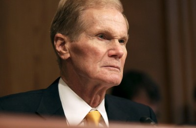 Bill Nelson calls for investigation of cruise ship in storm