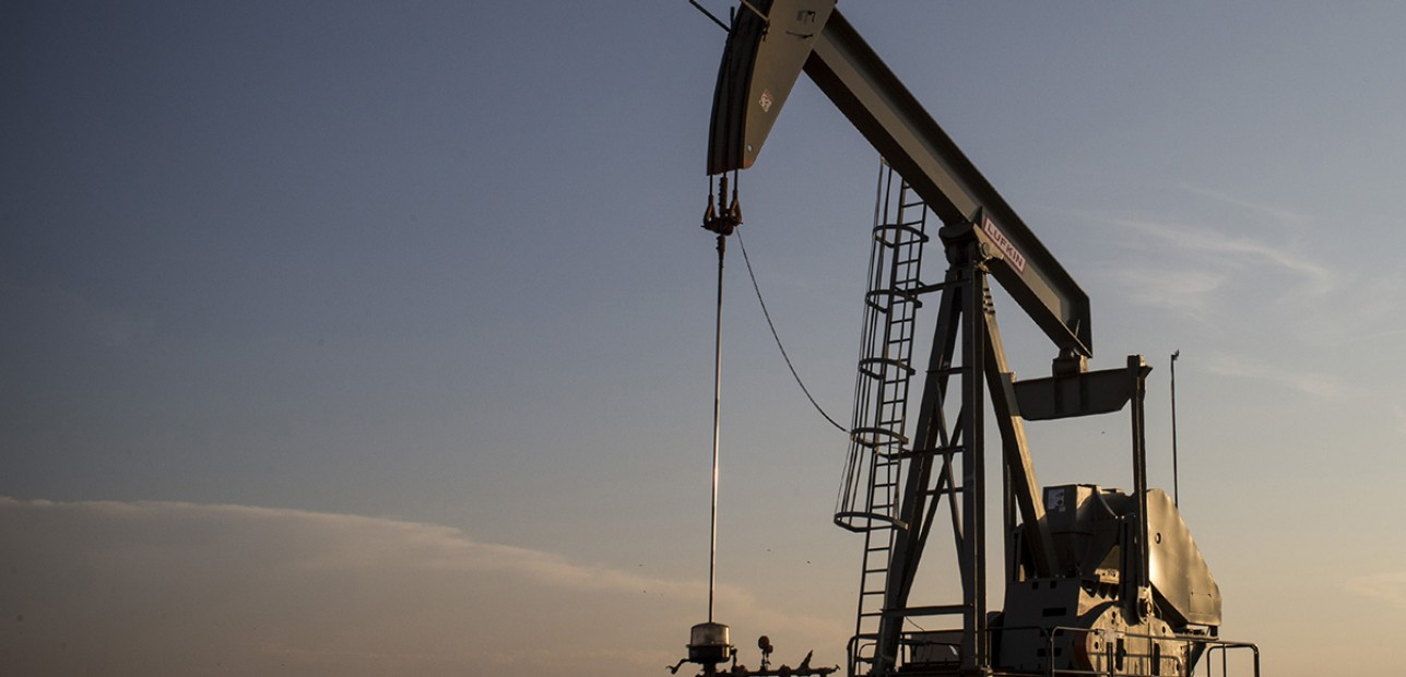 New hunt for oil in Florida raises environmental concerns