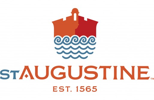 Native Americans protest St. Augustine's 450th bash