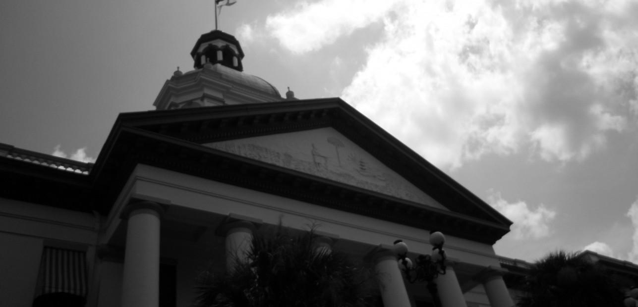 Court order brings acrimonious legislative session to close