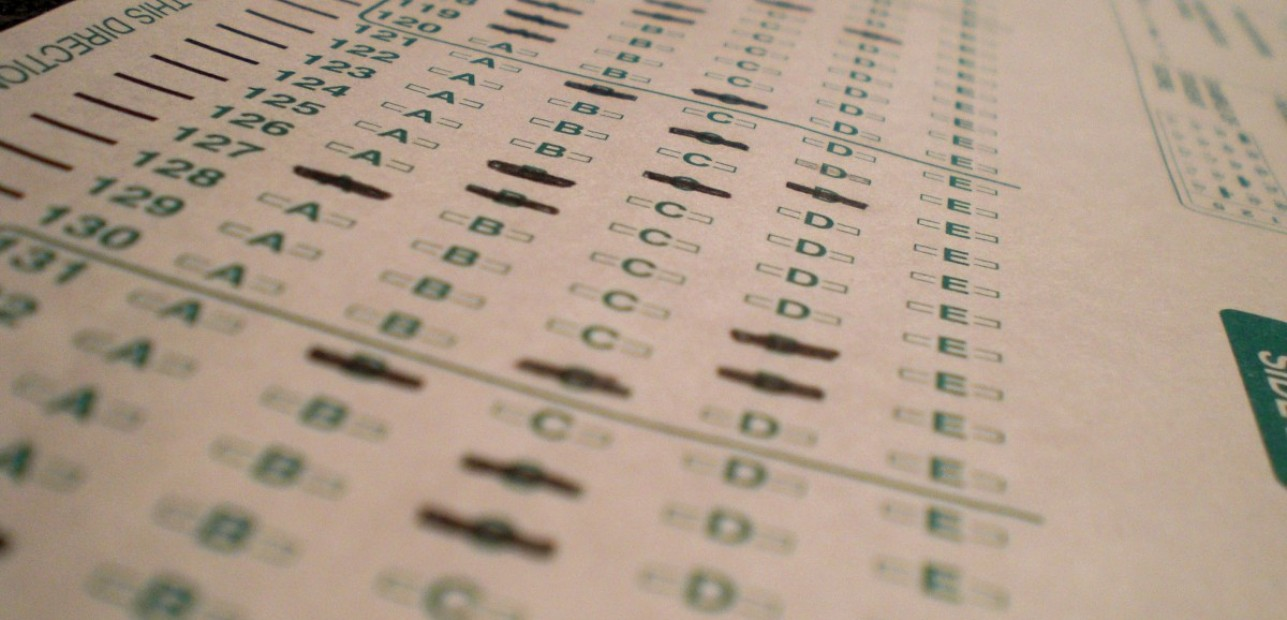 New study finds Florida's high-stakes school tests valid