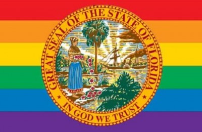 Florida cost for opposing gay marriage? $213,000 and rising