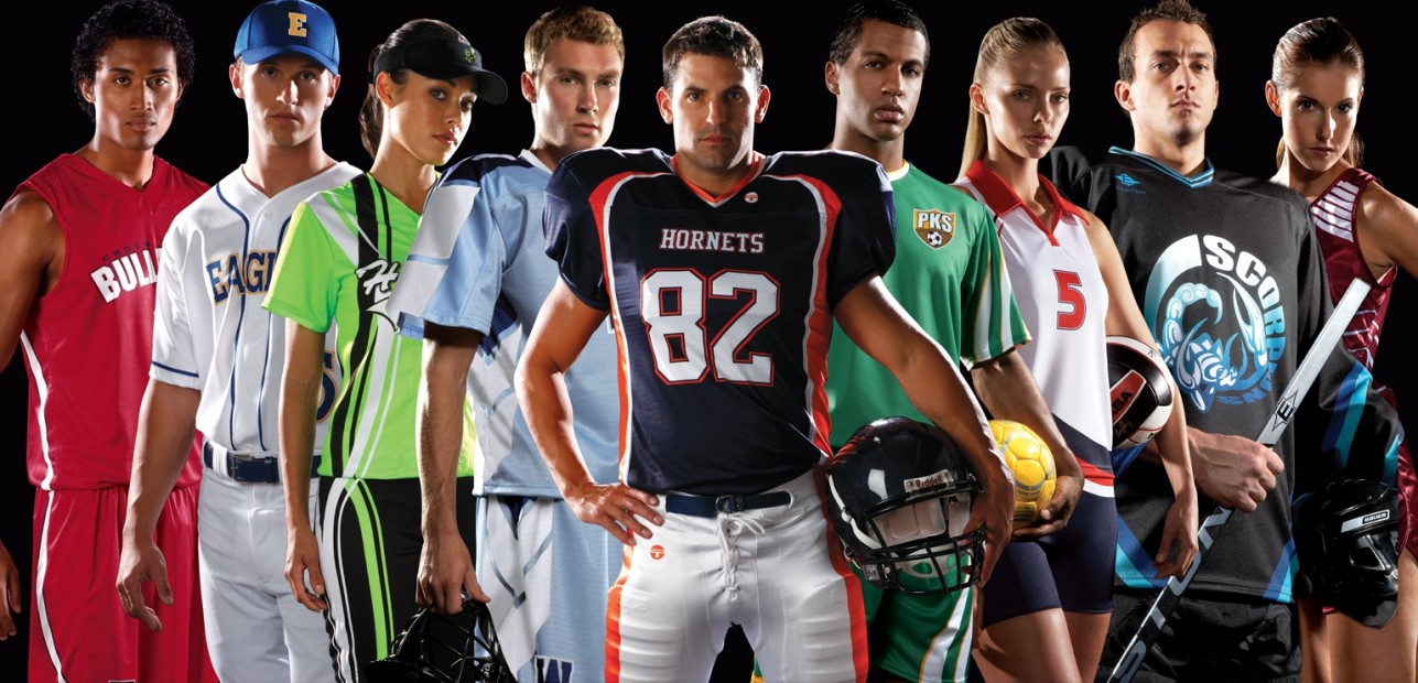 Battle over high school sports looms in Legislature