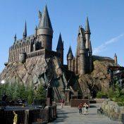 Sunburn for 5.25.16 – Rick Scott heads to Hogwarts to cheerlead for education