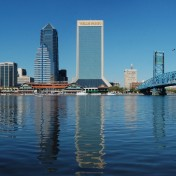 Winners, losers emerge from Jacksonville's elections