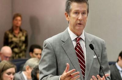 Jim Boyd named to Enterprise Florida Board of Directors