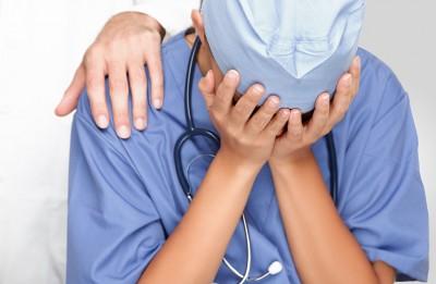 Supreme Court: Medical malpractice caps aren't retroactive