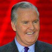 Bob Buckhorn blasts Donald Trump's decade-old comments on exploiting the housing market collapse