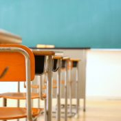 Florida public schools getting enough money, judge rules