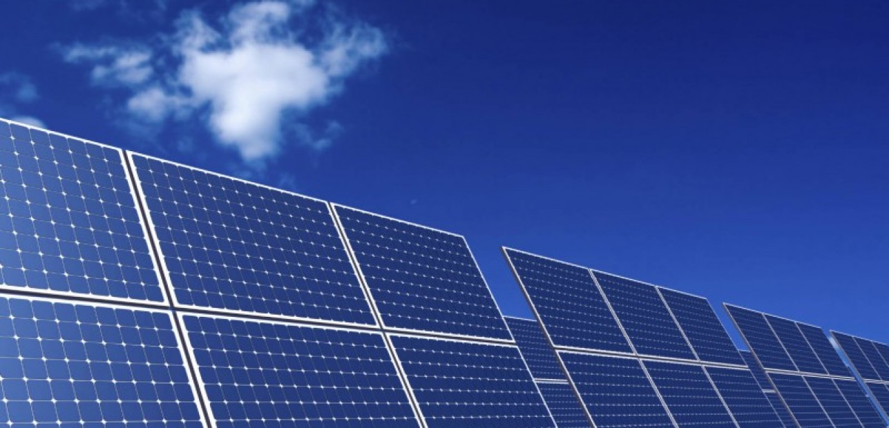 """State economists say """"Smart Solar"""" amendment unlikely to have fiscal impact"""