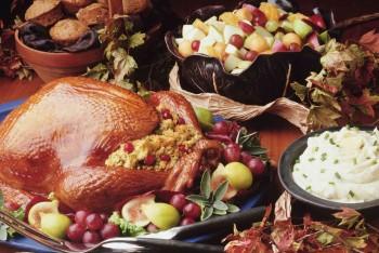 Adam Putnam: Thank farmers, ranchers for ample Thanksgiving bounty