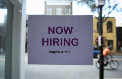 Florida jobless rate drops slightly in April